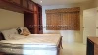 Wongamat Residence 97743