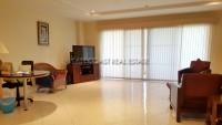 Wongamat Residence 97748