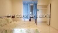 Wongamat Residence 97827
