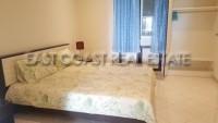 Wongamat Residence 97828
