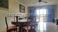 Wongamat Residence 97829
