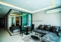 Wongamat Tower 103765