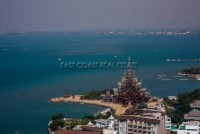 Wongamat Tower 103769