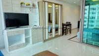 Wongamat Tower 1055410