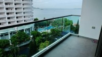Wongamat Tower 105548
