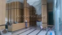 Wongamat Tower 711912