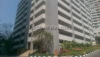 Wongamat Tower 71196