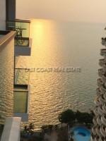 Wongamat Tower 864320