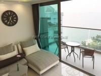 Wongamat Tower 864332