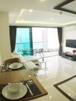 Wongamat Tower 864334