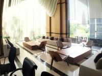 Wongamat Tower 864340