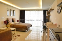 Wongamat Tower condos For Rent in  Wongamat Beach