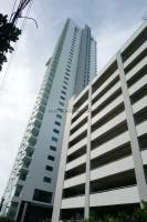 Wongamat Tower 9158