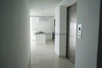 Wongamat Tower 915811