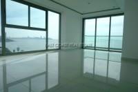 Wongamat Tower 915814