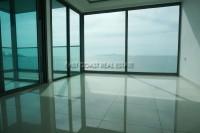 Wongamat Tower 915816