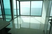 Wongamat Tower 915819
