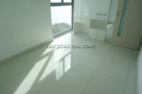 Wongamat Tower 915821