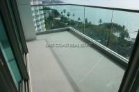Wongamat Tower 915822