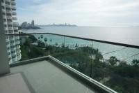Wongamat Tower 915823