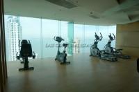 Wongamat Tower 91583