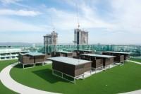 Wongamat Tower 91585