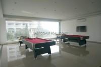Wongamat Tower 91587