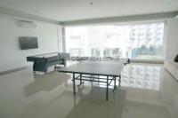 Wongamat Tower 91588