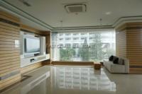 Wongamat Tower 91589