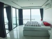 Wongamat Tower 934313