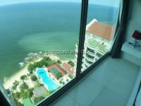 Wongamat Tower 934314