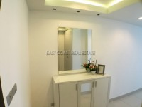 Wongamat Tower 93436