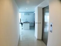 Wongamat Tower 93437