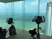 Wongamat Tower 952810