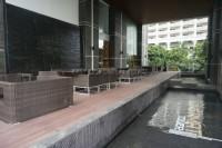 Wongamat Tower 952817
