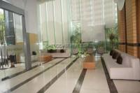 Wongamat Tower 952819