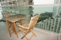 Wongamat Tower 95288