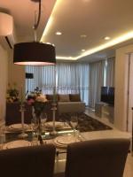 Wongamat Tower  900921