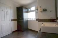 Wongmat Residence 6151