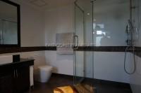 Wongmat Residence 61512