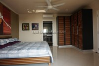Wongmat Residence 61515