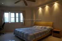 Wongmat Residence 61516