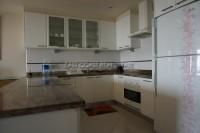 Wongmat Residence 61517