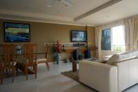 Wongmat Residence 61518