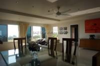 Wongmat Residence 61519