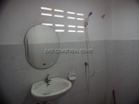 Yen Sabai apartment 1039910