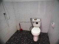 Yen Sabai apartment 1039911