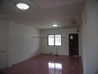 Yen Sabai apartment 103995