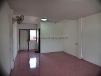 Yen Sabai apartment 103997