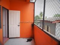Yen Sabai apartment 103998